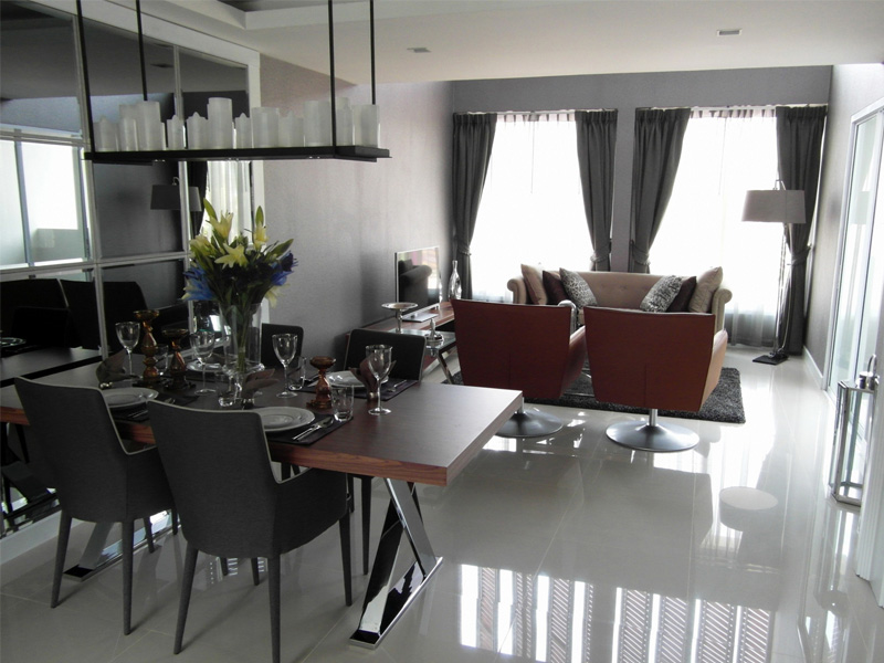 interior design firms in abu dhabi